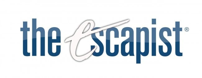 the-escapist-logo