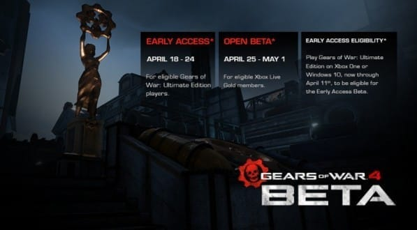 beta_announce_gears-of-war-4