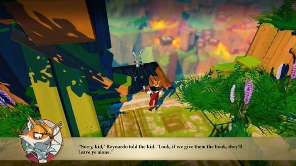 Stories:The Path of Destinies_20160407193242