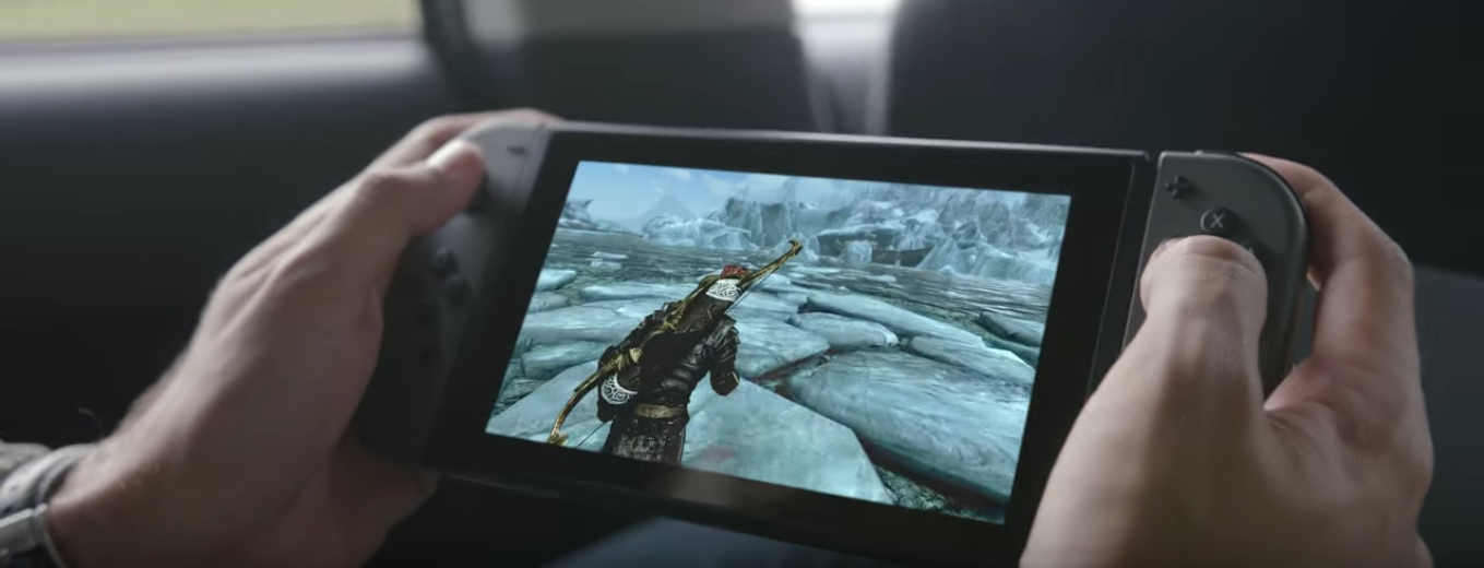 nintendo_switch_skyrim