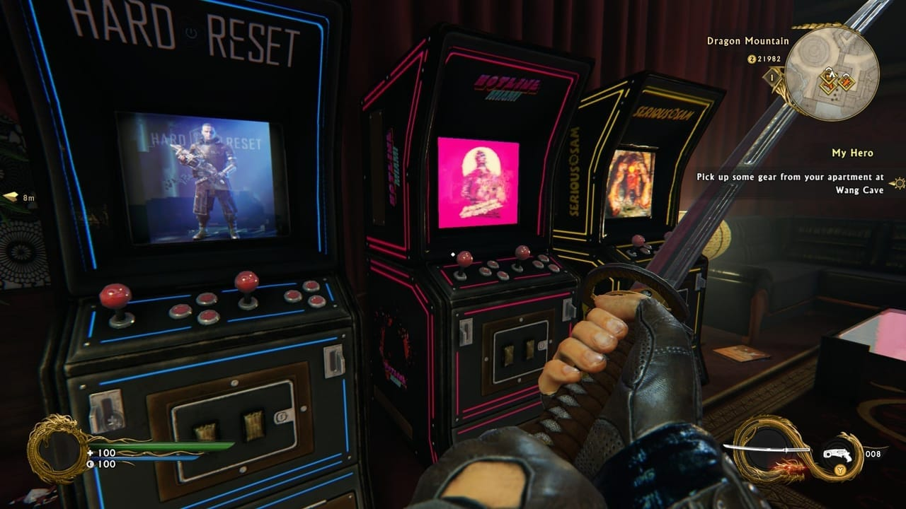 shadow-warrior-2-arcade-machines