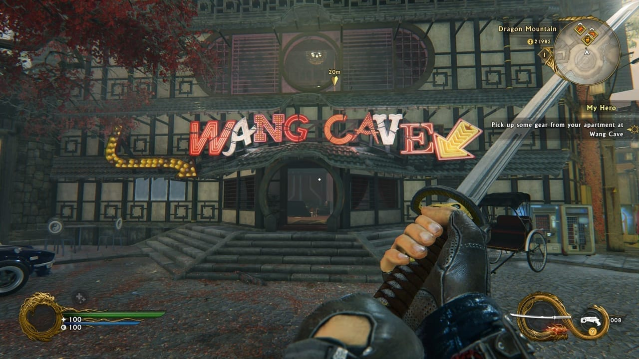 shadow-warrior-2-wang-cave