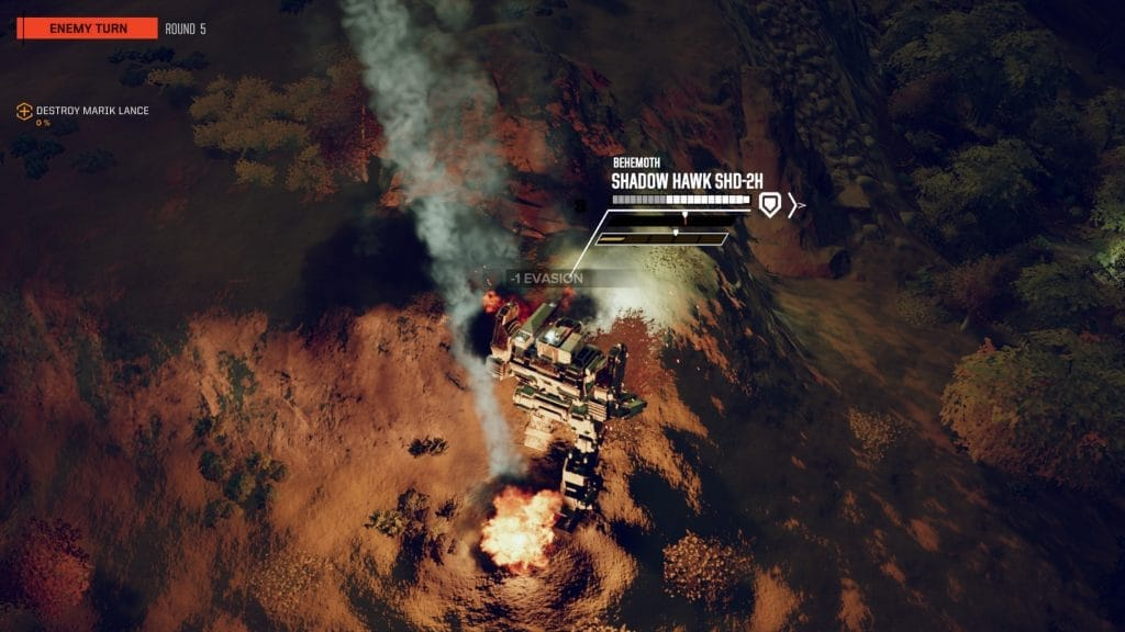 battletech video game 9