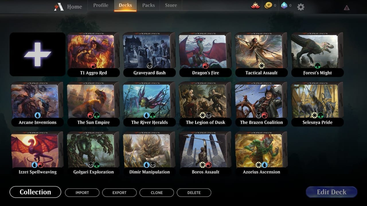 mtg arena preview 02