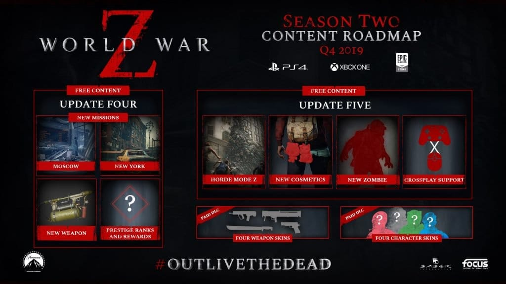 worldwarz seasontwo roadmap