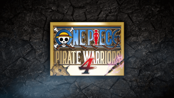 pirate warriors 4 demo