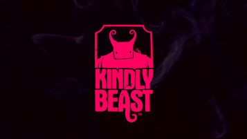 kindly beast layoffs