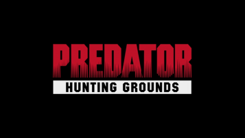 predator hunting grounds demo