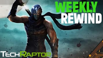 Weekly Rewind Episode 13