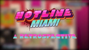 hotline miami retrospective 5th anniversary
