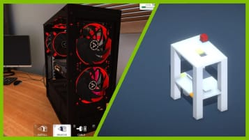 coverage club pc building simulator cubiques header