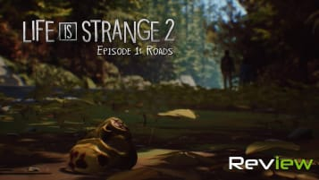 life is strange 2 episode 1 roads review header
