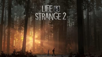 life is strange 2 key art