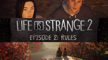 life is strange 2 episode 2 rules split