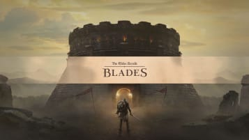the elder scrolls blades delay