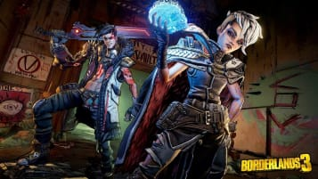borderlands 3 press shot