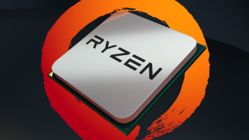 amd ryzen header