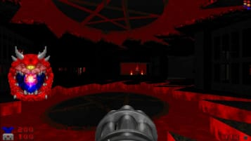 DOOM SIGIL Mod Finally Releases On May 31