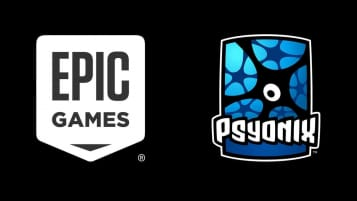 epic games psyonix logo 1920x1080