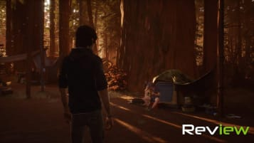 life is strange 2 episode 3 wastelands review header