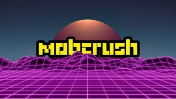 mobcrush replayengine