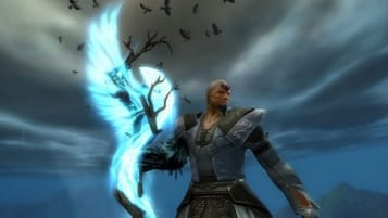 Gw2 Lunar New Year 2020.Guild Wars 2 Legendary Weapons Suspended Indefinitely